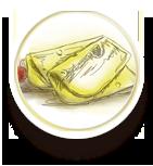 Queso en lonchas Queserías Prado
