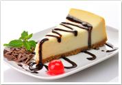 img-receta-pastel-queso