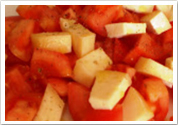 img-receta-tomates-queso-tetilla